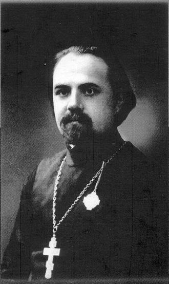 Alexie (sau Alexei) Mateevici (n. 27 martie 1888, Căinari - d. 24 august 1917, Chișinău) este unul din cei mai reprezentativi scriitori români născuți în Basarabia, actualmente Republica Moldova - foto: ro.wikipedia.org