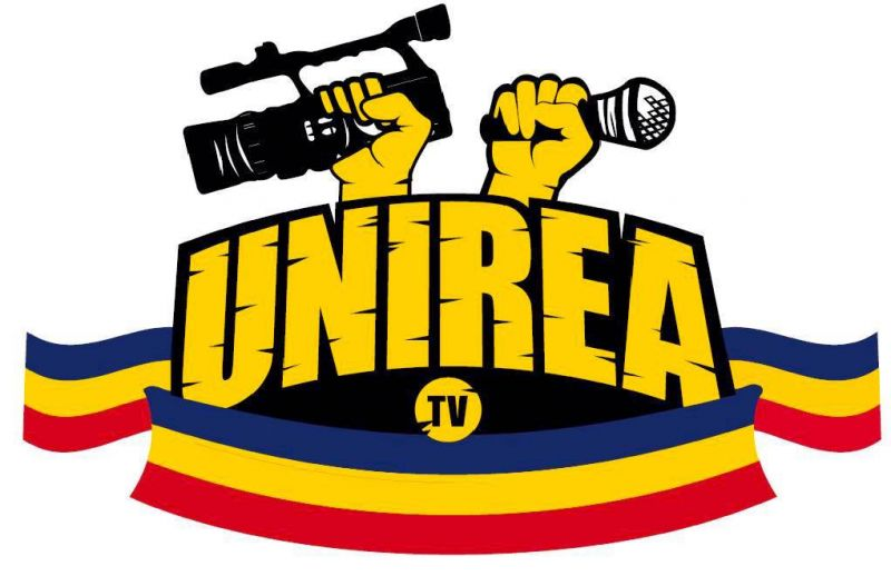 Unirea TV - foto: facebook.com