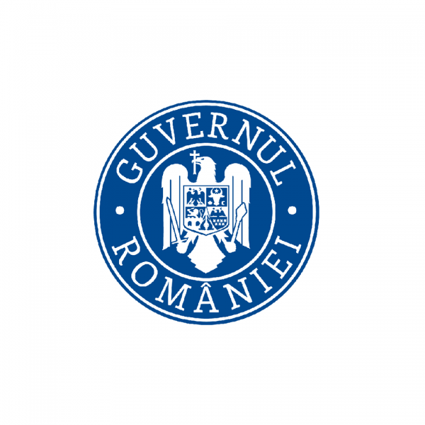 Guvernul României - foto: facebook.com