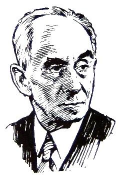 Tiberiu Brediceanu (n. 2 aprilie 1877, Lugoj - d. 19 decembrie 1968, București) a fost un compozitor și folclorist român, fratele lui Caius Brediceanu, fiul lui Coriolan Brediceanu și tatăl lui Mihai Brediceanu - foto preluat de pe ro.wikipedia.org
