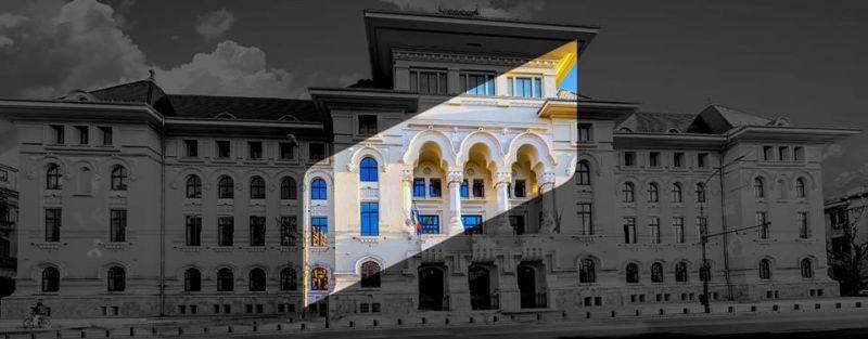 Primaria Capitalei - foto: facebook.com