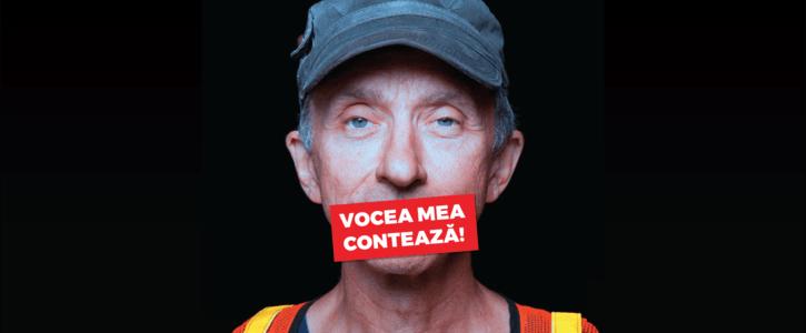 Vrem o lege a Dialogului Social mai bună pentru angajați! - foto preluat de pe de-clic.ro