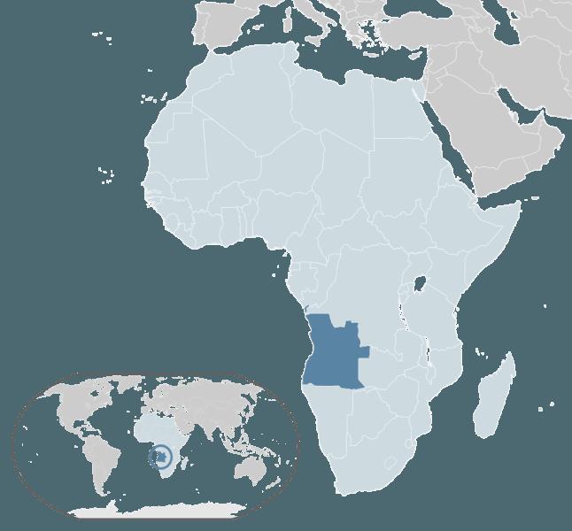 Angola - foto preluat de pe ro.wikipedia.org