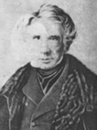 Scarlat Sturdza (n. 1750 – d. 1 aprilie 1816) a fost primul guvernator al Basarabiei după anexarea acesteia la Imperiul Rus, în 1812. A fost unicul guvernator de origine română - foto (sursă bessarabia.altervista.org) preluat de pe cersipamantromanesc.wordpress.com