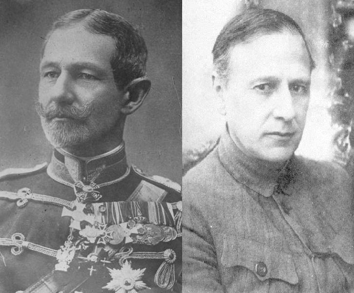 11 Martie Wikipedia: Conferința De La Ialta (4-11 Februarie 1945
