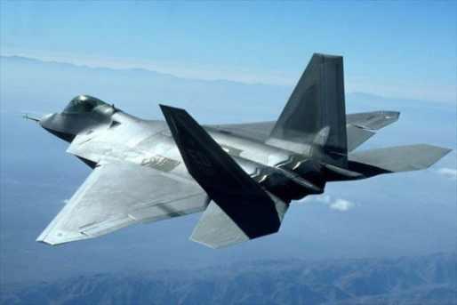 %C8%98ase+avioane+ruse%C8%99ti+interceptate+%C3%AEn+apropiere+de+Alaska_499423