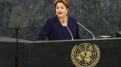 Presedinta-Braziliei-acuza-SUA-de--incalcarea-suveranitatii--prin-activitati-de-spionaj