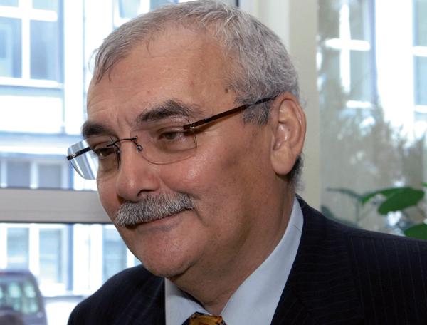 Razvan-Temesan