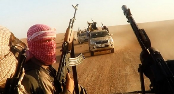 Who-is-Isis-017-586x319