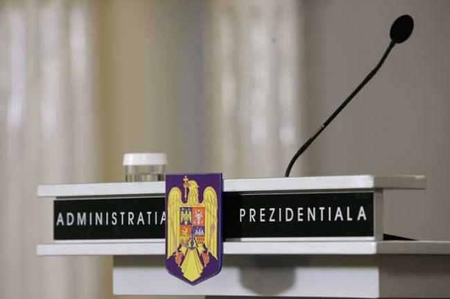 administratia-prezidentiala1