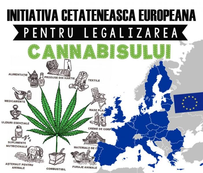 canabis-initiativa-legalizare