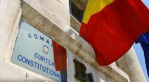 curtea-constitutionala-624x345