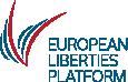 elp_header_logo-1dd3f1a9da4bc1f933b0e1c0854807f4