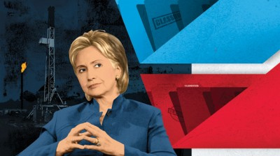 hilary-clinton-and-fracking-400x224