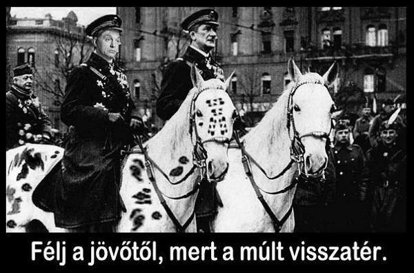 horthy-orban-ziaristi-online