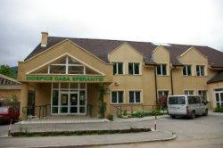hospice-thumb-250-0-18