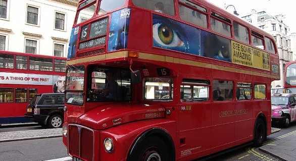 public-transport-586x319