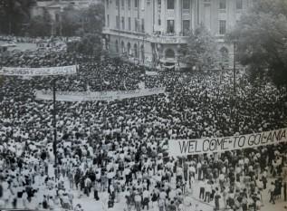 2013_06_11_piata universitatii 13-15 iunie 1990-3_rsz_cp