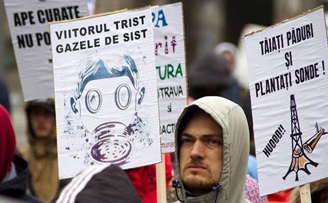 2014_04_07_mitingantifracturare6aprilieziuanationalaanti-frack_rsz_crp