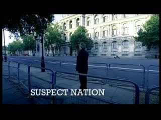 506-1236850452-suspect_nation