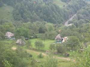 6d-vor-dispare-Rosia-Montana-300x225