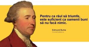 Citat-Edmund-Burke