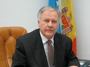 Dumitru Diacov (n. 10 februarie 1952, Kargapolie, regiunea Kurgan, Rusia) este un politician din Republica Moldova, fost președinte și vicepreședinte al Parlamentului Republicii Moldova, deputat în Parlamentul Republicii Moldova - foto - vipmagazin.md