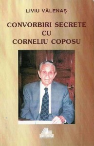 convorbiri_secrete_cu_corneliu_coposu