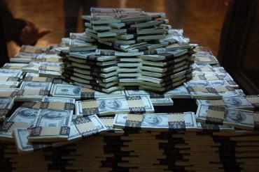 dolari-370x247
