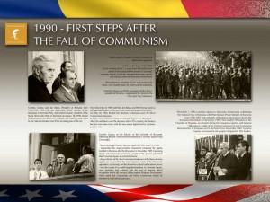 după_caderea_comunismului_in_romania