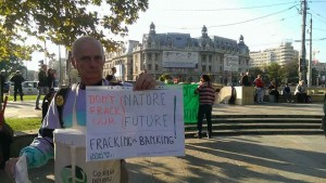 fracking-day-3