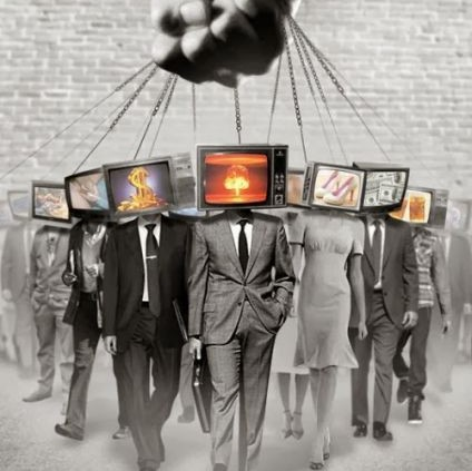 manipulare-media1