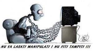 manipulare_tv