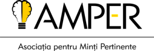 newlogol1-300x101