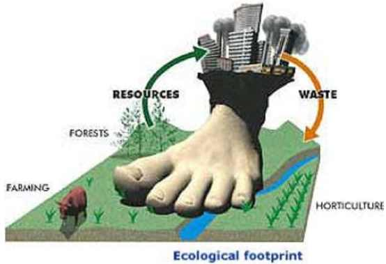 overshoot_eco_footprint