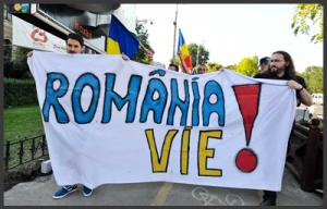 romania_vie