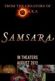 samsara-318450l-175x0-w-9b90acc5