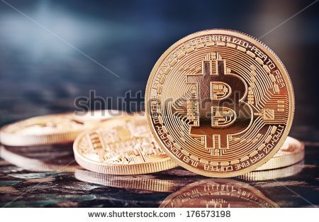 stock-photo-photo-golden-bitcoins-new-virtual-money-176573198