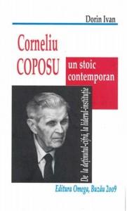 un_stoic_contemporan