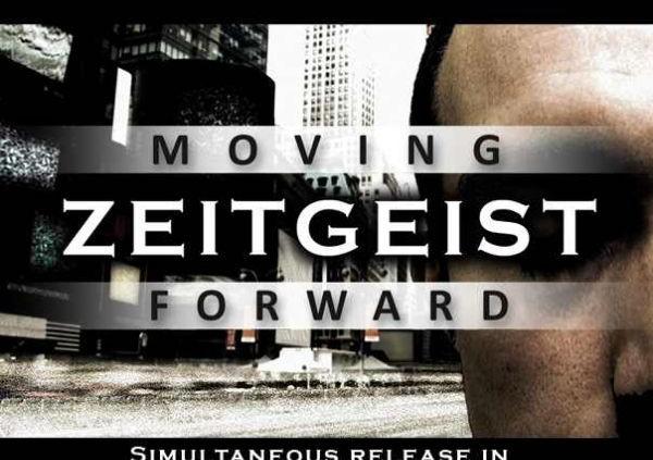 zeitgeist_moving_forward_posti_by_zginversion-d3n464p