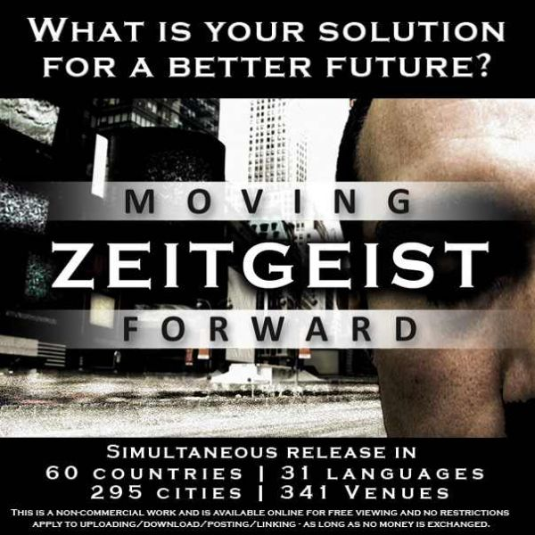 zeitgeist_moving_forward_posti_by_zginversion-d3n464p