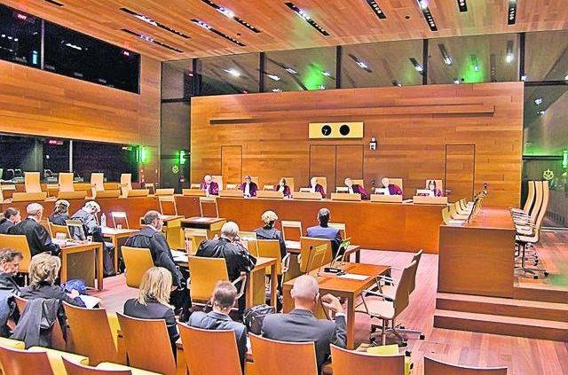 02-03-Curtea_de_Justitie_a_Uniunii_Europene_01_5fab666276