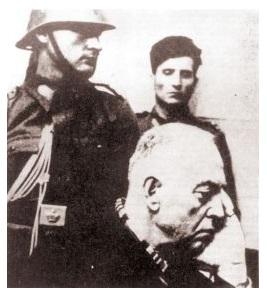 Maresalul-Antonescu-la-Proces
