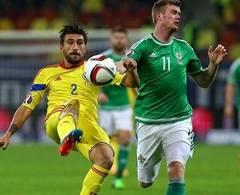 Romania-invinge-Irlanda-de-Nord-si-termina-anul-pe-primul-loc-in-preliminarii