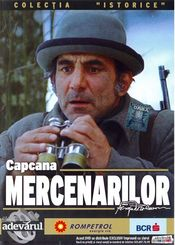 capcana-mercenarilor-756070l-175x0-w-6af948e0