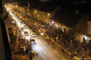 cluj-protest-marko-laszlo-300x199