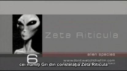 foto (captura) - youtube.com