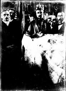 poza-ion-arion-din-arhiva-muzeului-national-al-unirii