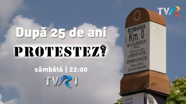 protestez_62208400