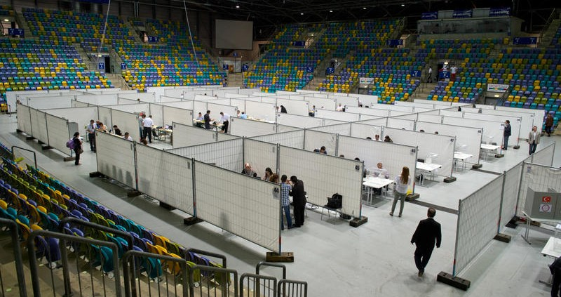 sectie-votare-frankfurt-arena-presedinte-turcia